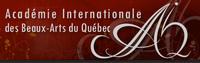 Académie internationale des beaux-arts du Québec